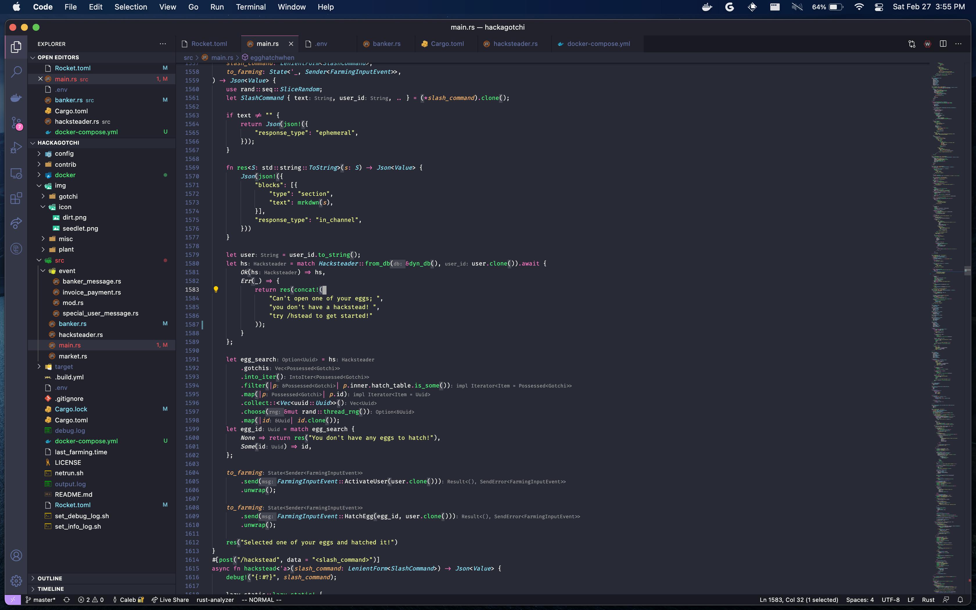 https://cloud-ku5a2szd1-hack-club-bot.vercel.app/0screen_shot_2021-02-27_at_3.55.14_pm.png